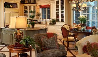 best 15 interior designers and decorators in winter park fl houzz