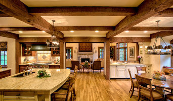 Best Architects And Building Designers In Cleveland | Houzz