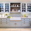 How to Choose the Perfect Kitchen Sink