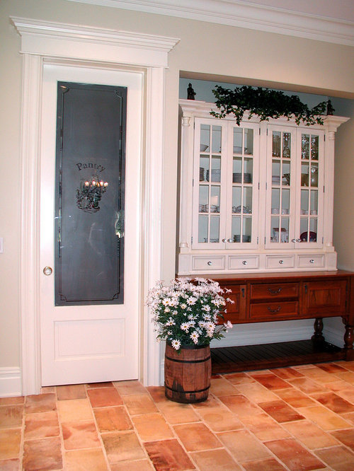 Frosted Glass Pantry Doors Ideas Pictures Remodel And Decor