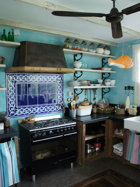 all-time favorite provence kitchen ideas & designs | houzz