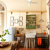 Houzz Tour: Undone in the French Quarter