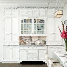 Decorators White
