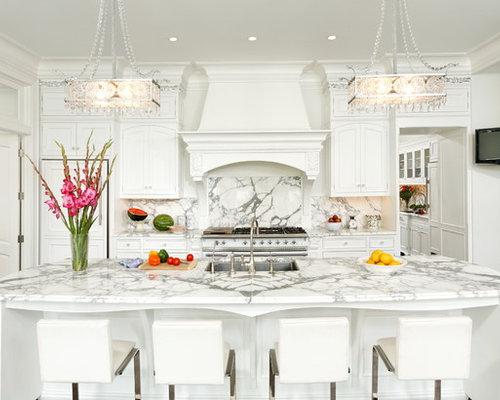 Best Chicken Wire Cabinet Design Ideas Amp Remodel Pictures