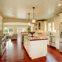 Kitchen Cabinets Wastebaskets: Find Household Wastebasket Designs ...