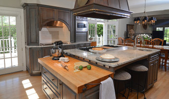 Best Kitchen And Bath Remodelers In Portland   Reviews, Past ...