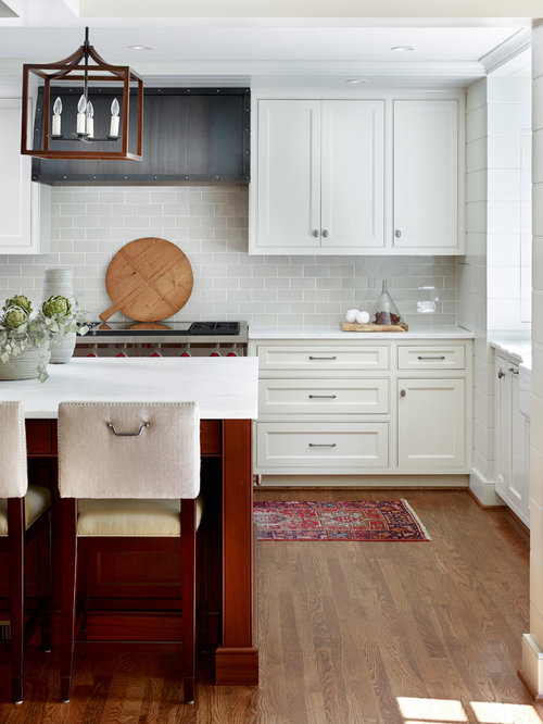 Houzz Cheese Board Design Ideas Amp Remodel Pictures