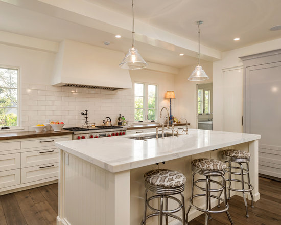 All-Time Favorite U-Shaped Open Concept Kitchen Ideas ...