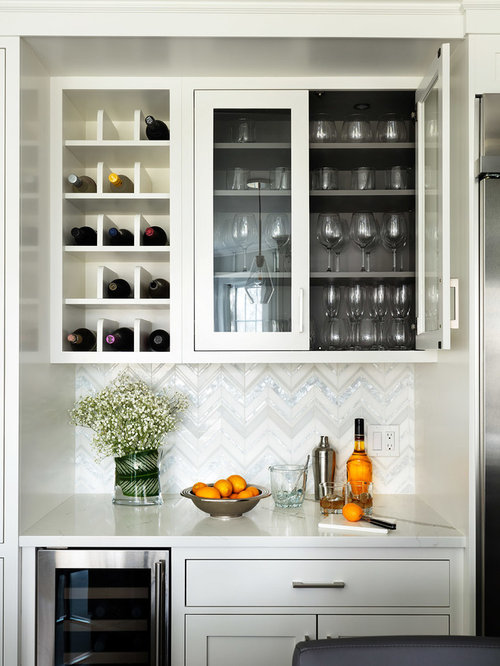 Our 50 Best Small U-Shaped Kitchen Ideas & Remodeling Pictures | Houzz