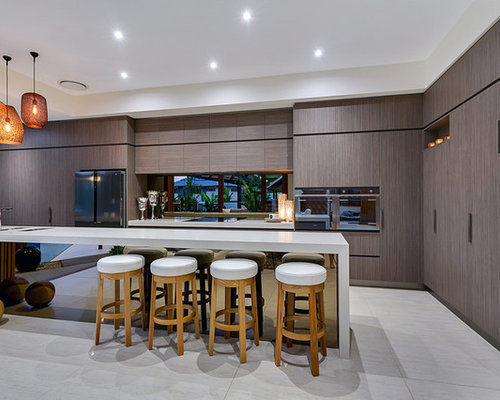 kitchen designs cairns. Enchanting Kitchen Designs Cairns Images  Cool inspiration home Wonderful Ideas Best