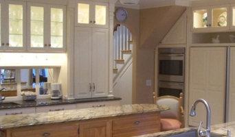 Best Kitchen And Bath Designers In High Point Nc Houzz