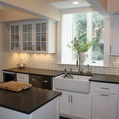 Chesapeake Kitchen Design chesapeake kitchen island Washington Dc