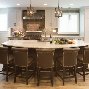 From Childhood Home to Forever Home: A complete Renovation in Southern MA