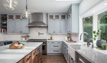 How to Find Your Renovation Team