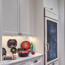 Farmhouse Kitchen by Historical Concepts