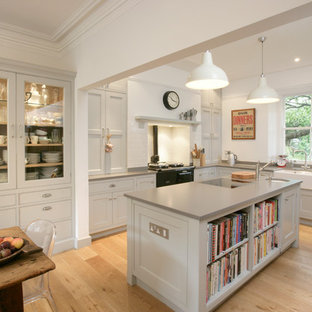Frome Kitchen