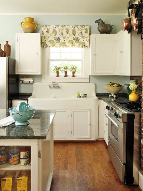 Kitchen Cabinets San Antonio Brown Wooden Kitchen Cabinets Pendant