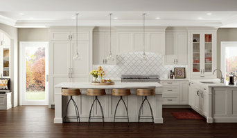 contact willbanks kitchen design center