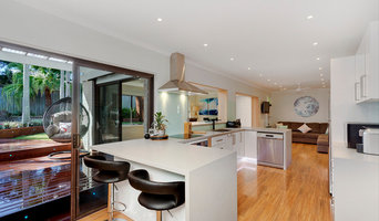 Full home renovation - Northern Beaches Sydney