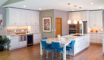 Full House Remodel, Sun Prairie WI