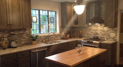 Best Kitchen And Bath Fixture Professionals In Reading Pa Houzz