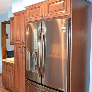 Full Kitchen Remodel Under $28K!