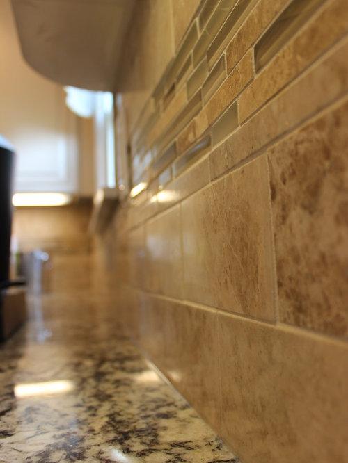 Kitchen Design Ideas Renovations amp Photos With Beige