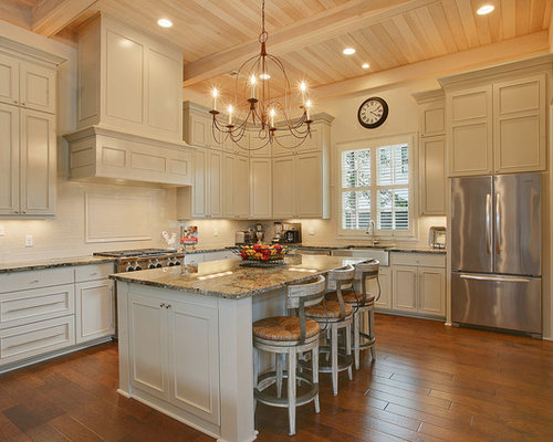 new orleans kitchen design best traditional new orleans kitchen design ideas 3524