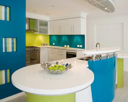 saveemail - Home Colour Design