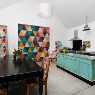 Funky Creative Customkit Home