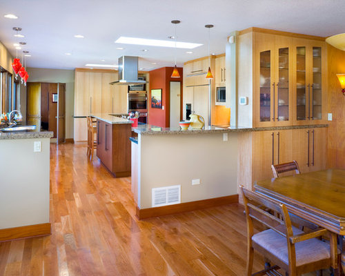 eclectic boise kitchen design ideas amp remodel pictures houzz kitchen design cabinets amp countertops boise meridian