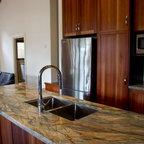 lumix quartzite kitchen countertops miami by keys