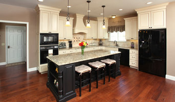 Best Kitchen And Bath Designers In St Louis | Houzz