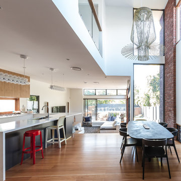 G & Y Home extension and Renovation