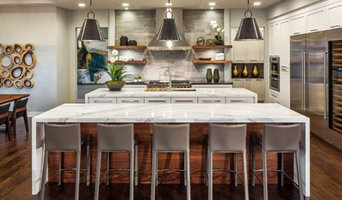 Best Interior Designers And Decorators In Omaha | Houzz
