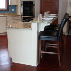 Kitchen Fair - Willmar, MN, US 56201 - Start Your Project