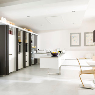 Porcelanosa Carrara Blanco Brillo | Houzz