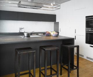 Houzz Australia Home Design Decorating And Renovation