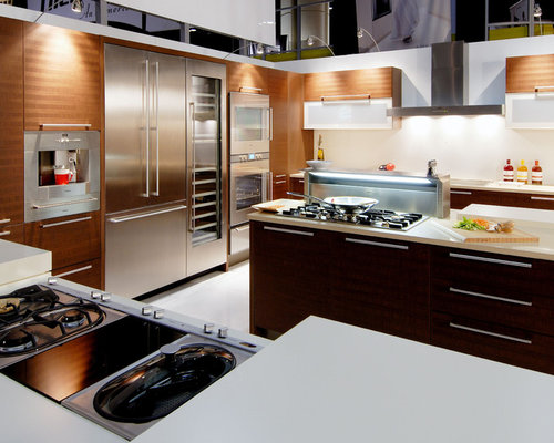 Gaggenau Ideas Pictures Remodel And Decor