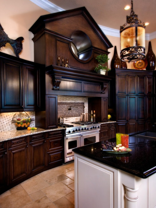 Cuisines laurier home design ideas pictures remodel and for Cuisine laurier