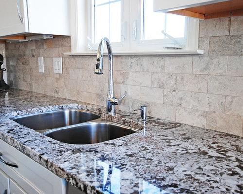 Kitchen Remodel In Gainesville Virginia
