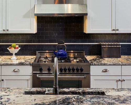 Azurite Home Design Ideas, Pictures, Remodel and Decor