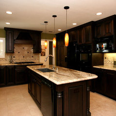 all photos 7 star kitchen cabinets   cabinets  u0026 cabinetry   reviews past      rh   houzz com