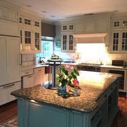 Abc Home Solutions Llc Project Photos Reviews Pennington Nj Us Houzz