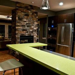 Acorn Kitchen & Bath, LLC. - Pontiac, MI, US 48341