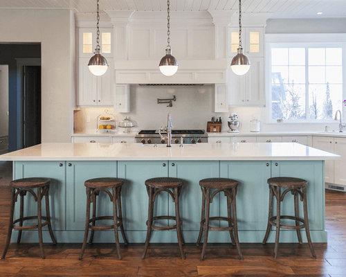Best Open Concept Kitchen Design IdeasRemodel PicturesHouzz