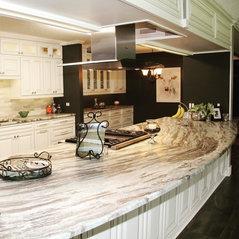 Kitchen Bath Designs Jonesboro Ar Us