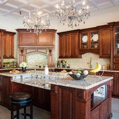 J&K Cabinetry - Norcross, GA, US 30093