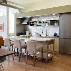 Kitchen Island Costs kitchen island costs   houzz