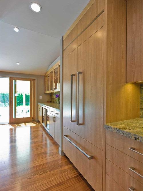 Modern Ranch Remodel Bay Area